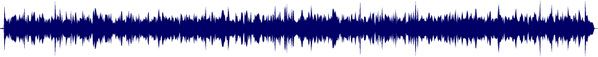 waveform of track #21746