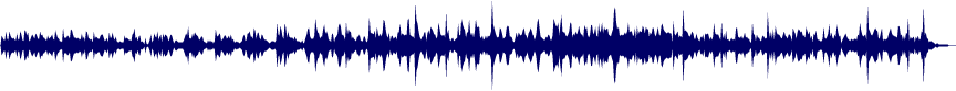 waveform of track #21750