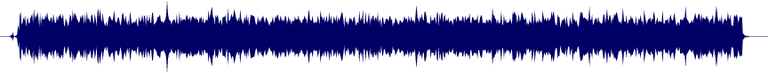 waveform of track #21758