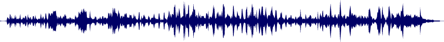waveform of track #21760