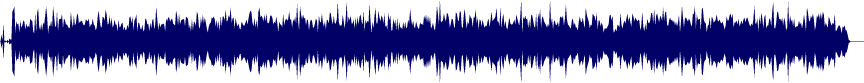 waveform of track #21761