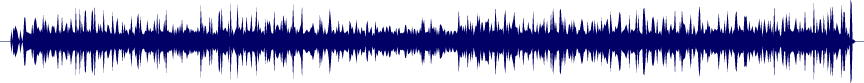 waveform of track #21763