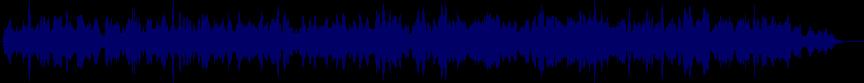 waveform of track #21764