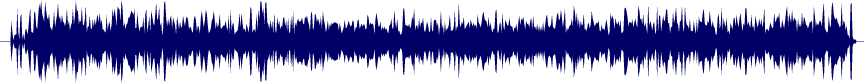 waveform of track #21770