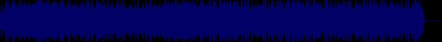 waveform of track #21771
