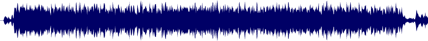 waveform of track #21781