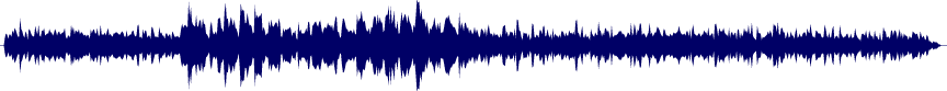 waveform of track #21784