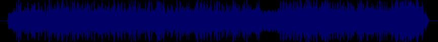 waveform of track #21785