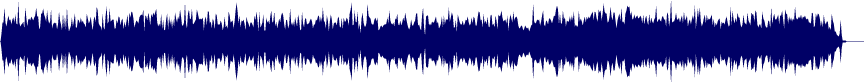 waveform of track #21790