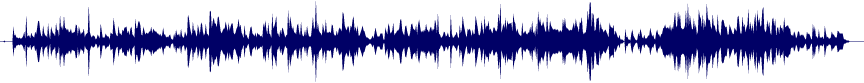 waveform of track #21792