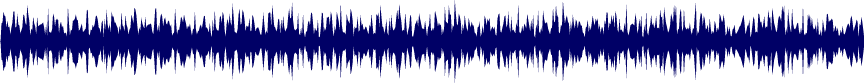 waveform of track #21794