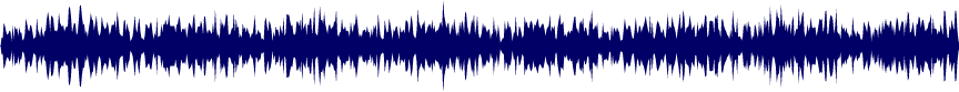 waveform of track #21795