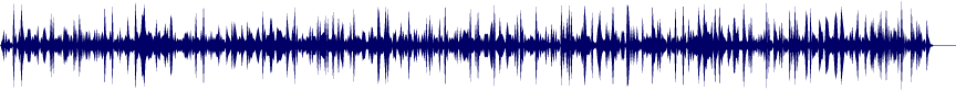 waveform of track #21799