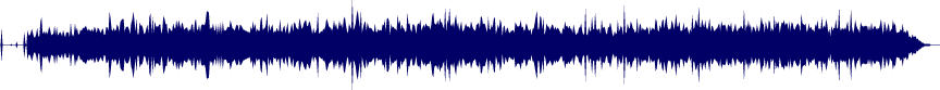 waveform of track #21802