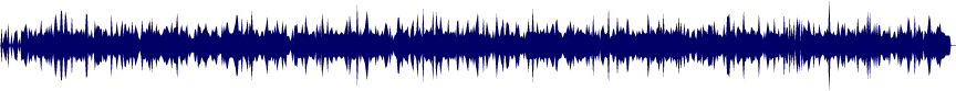 waveform of track #21803