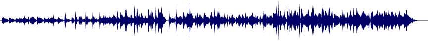 waveform of track #21811