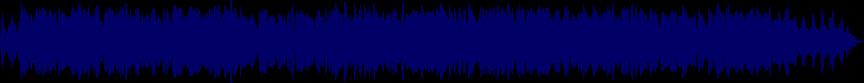 waveform of track #21815