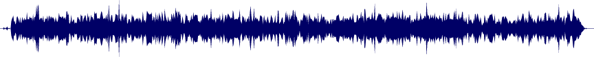 waveform of track #21819