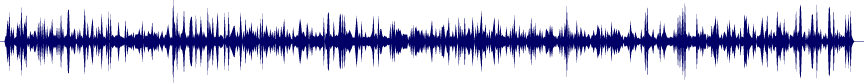 waveform of track #21824
