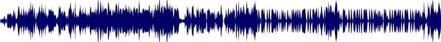 waveform of track #21826