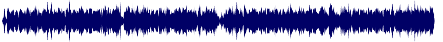 waveform of track #21829