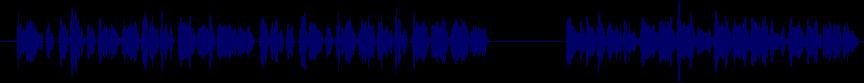 waveform of track #21835