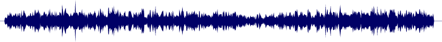 waveform of track #21839