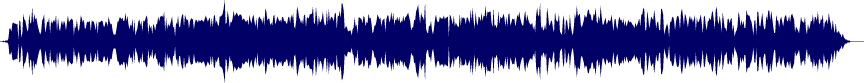 waveform of track #21842