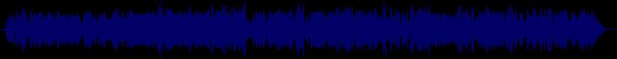 waveform of track #21842
