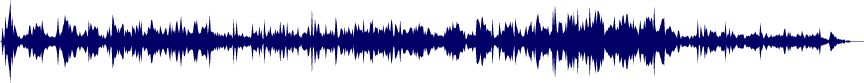 waveform of track #21843