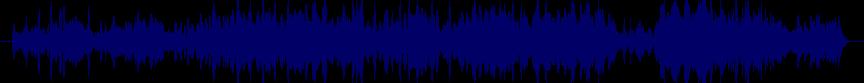 waveform of track #21844