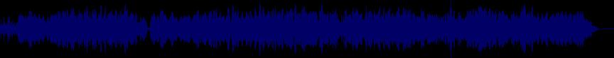 waveform of track #21846