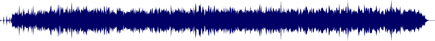waveform of track #21848