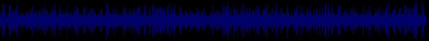 waveform of track #21849