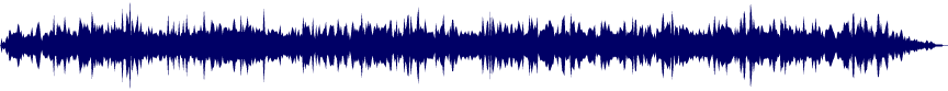 waveform of track #21854