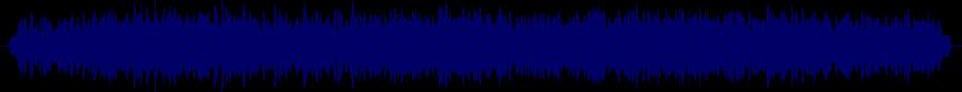 waveform of track #21856