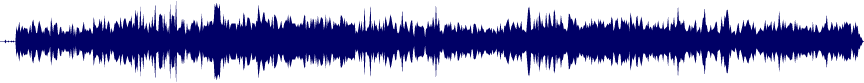 waveform of track #21858