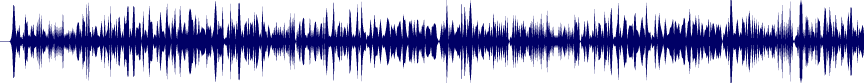 waveform of track #21859