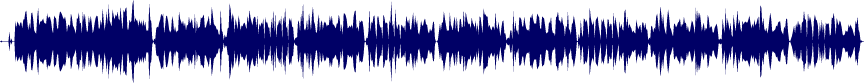 waveform of track #21860