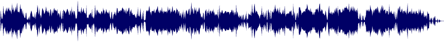 waveform of track #21862