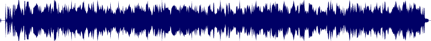 waveform of track #21864