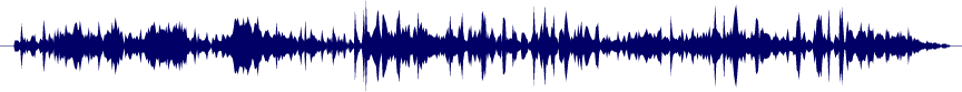 waveform of track #21868