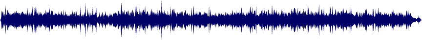 waveform of track #21871