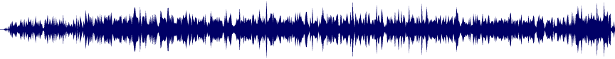 waveform of track #21878