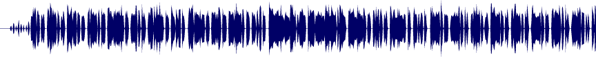 waveform of track #21880