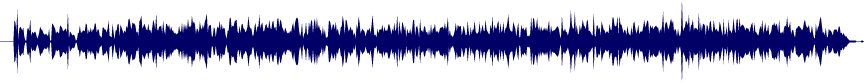 waveform of track #21889