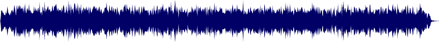 waveform of track #21893