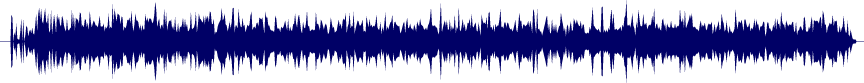 waveform of track #21894