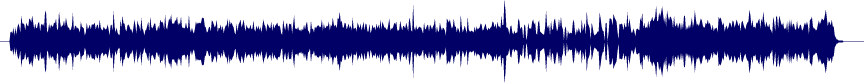 waveform of track #21895