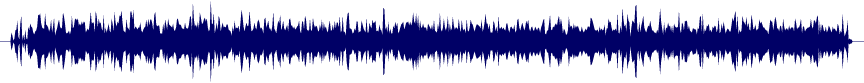 waveform of track #21898